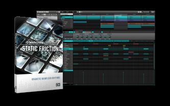 NI_Static_Friction_Maschine_Expansion