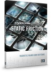 NI_Static_Friction_Maschine_Expansion_Packshot