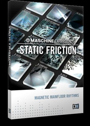NI_Static_Friction_Maschine_Expansion_Packshot