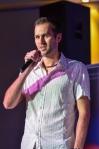 Christian Boessner