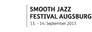 Smooth Jazz Festival Augsburg 2013